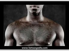Kevin Garnett Quotes. QuotesGram Kevin Durant Tattoos Chest