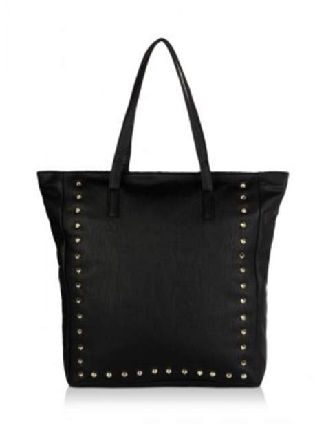 Amour My Large Pockets Bag by Shopalert 10 Bags For The Working Grazia India