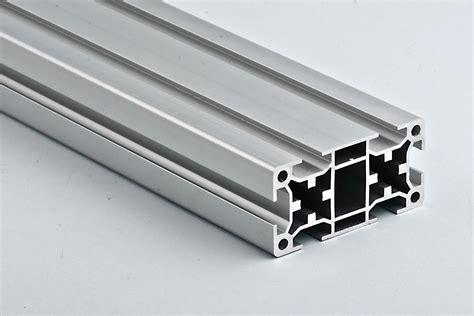 Corrimano Alluminio - profilo in alluminio corrimano