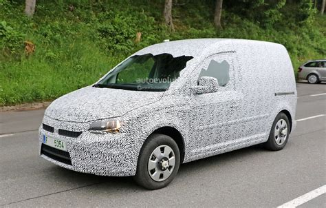 Skoda Roomster 2016 by Spyshots 2016 Skoda Roomster Testing As Production