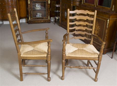 Vintage Oak Dining Table And Chairs Vintage Oak Dining Table And Chairs Vintage Oak Dining Table And 4 Side Chairs Set Ebay