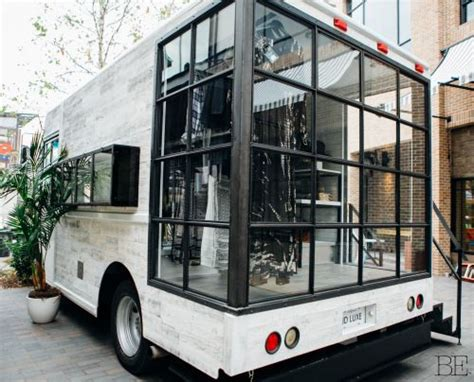 interior design of food truck 17 best ideas about food truck design on pinterest food