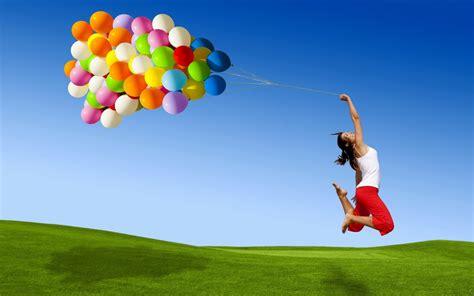imagenes de la vida es hermosa banco de im 225 genes para ver disfrutar y compartir la