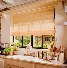 its complicated kitchen 1000 ideas about its complicated house on pinterest