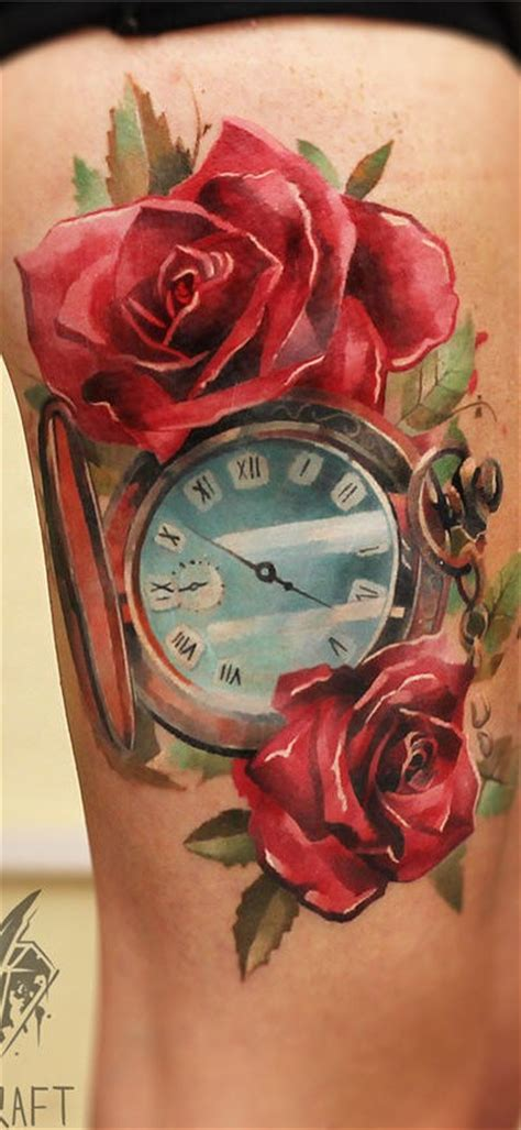 imagenes de tatuajes de rosas para mujeres tatuajes de rosas para mujeres en el hombro