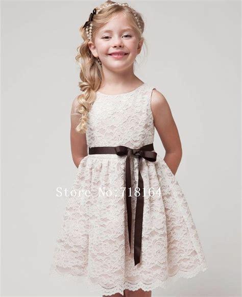c en a jurken kinderkleding 1000 idee 235 n over kinderen jurk patronen op pinterest