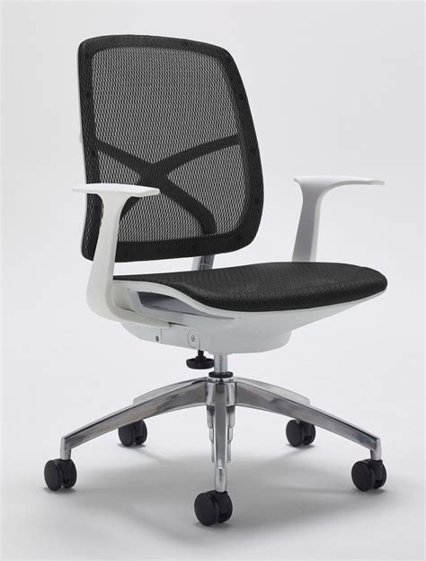 white mesh back office chair office chairs zico mesh chair ch0799 121 office furniture