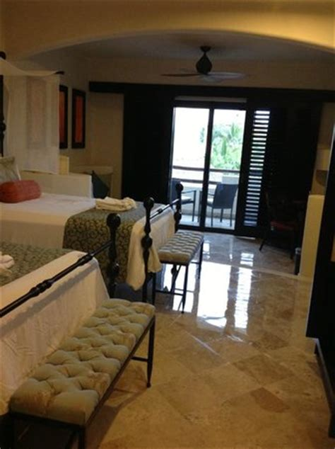 run of the house room king bed run of the house room picture of secrets maroma riviera cancun playa maroma