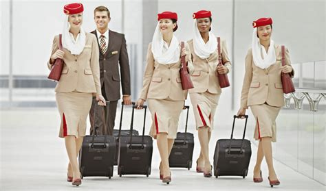 emirates airlines archives    cabin crew