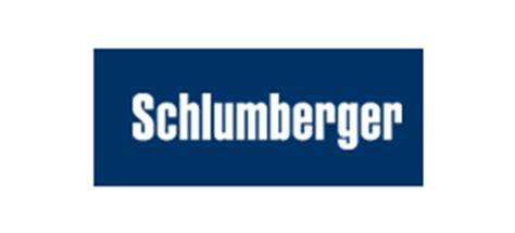 Schlumberger Middle East S.A   UAE   Bayt.com