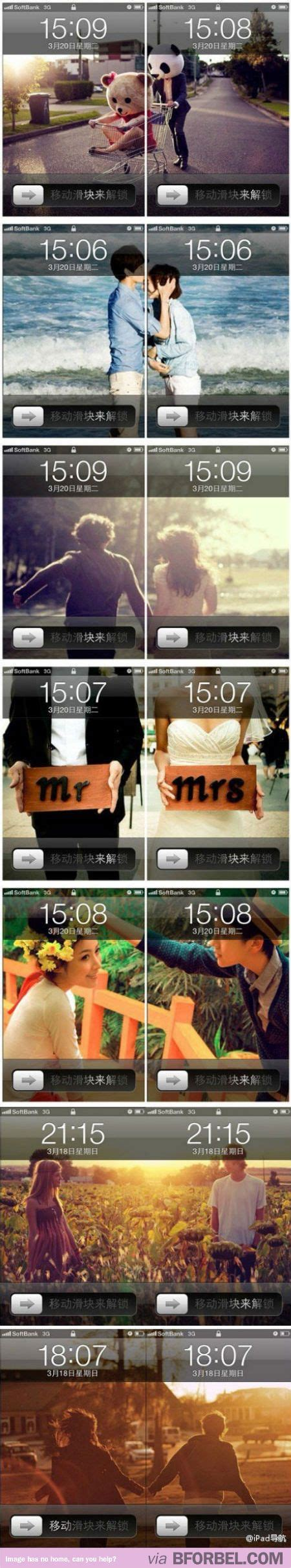 couple gm wallpaper 25 best images about cute phone wallpapers on pinterest