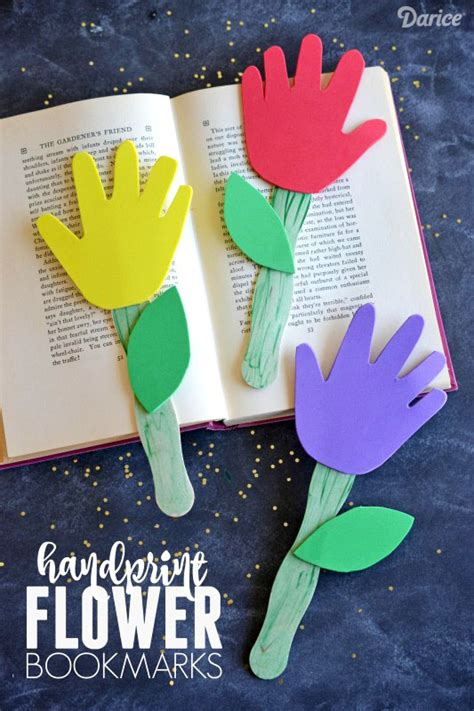volunteer craft projects 7 crafts for signup by signup