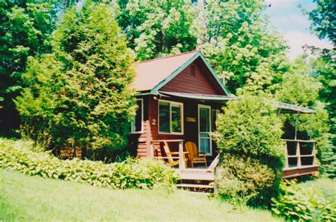 cottages in new york lake cottage rental in upstate new york