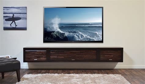 tv wall entertainment center in wall entertainment center homesfeed