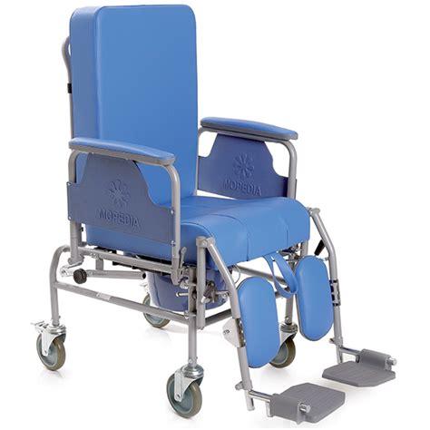 sedie piccole sedia poltrona carrozzina comoda wc schienale