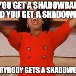 Meme Generator Oprah - oprah meme generator imgflip