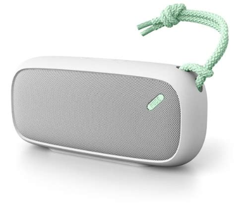 i am a bluetooth speaker and lava l too nudeaudio move l portable wireless b end 5 19 2020 2 34 am