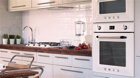 smeg smeg ovens dishwashers appliances harvey