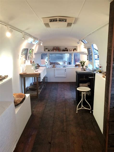 salon boutique in bolton 68 best sfiec images on pinterest mobile spa caravan