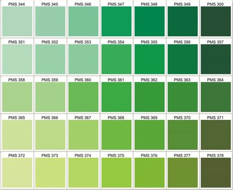 best green color 51 best greenery 2017 pantone color of the year images on