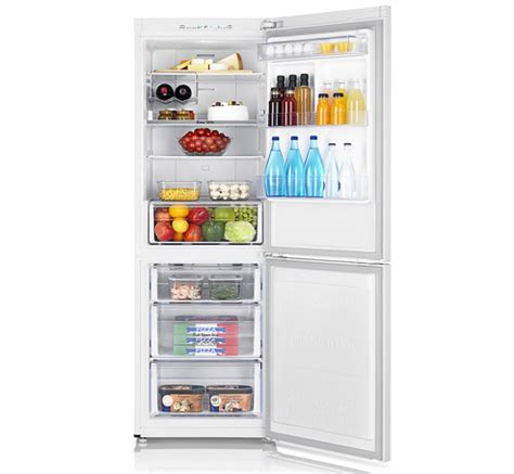 what temperature should the freezer section of a refrigerator be at what temperatures should your fridge and freezer be set