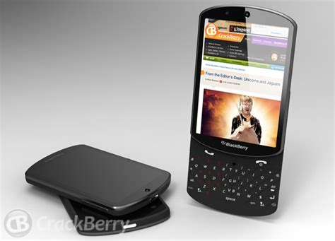 Hello Slider Smartphone Available In The Us by Blackberry 10 Slider Concept Phone Looks So Mobile