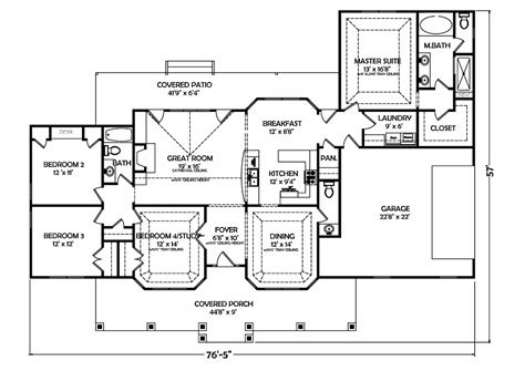design ranch house floor plans how to decorate style a