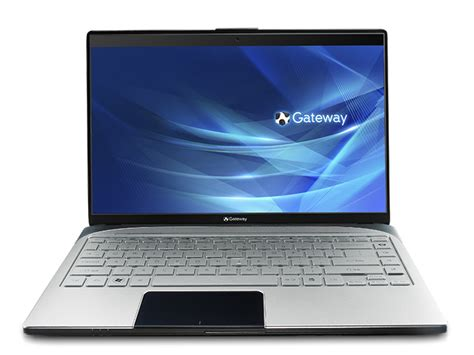 gateway idhu notebookchecknet external reviews