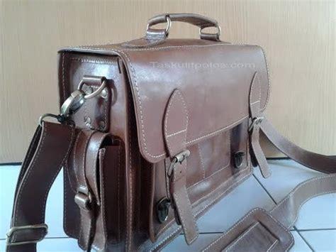 Tasbatam Tas Selempang Bahan Bagus01 toko tas kerja pria kulit xx tas kerja kantor