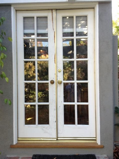 100 48 inch wide exterior french doors sliding patio