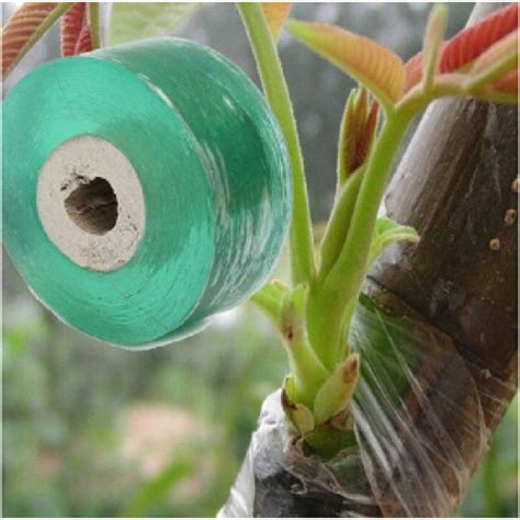 Plastik Okulasi jual grafting parafilm plastik okulasi 0856 0856 6034