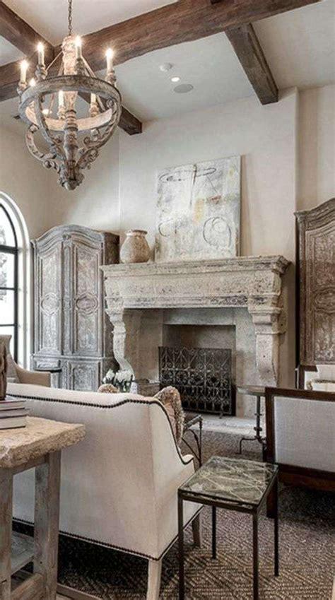 arredamento stile toscano arredare il soggiorno in stile toscano foto 4 11