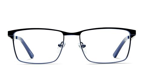 89 blue cheap glasses frames deal glasses