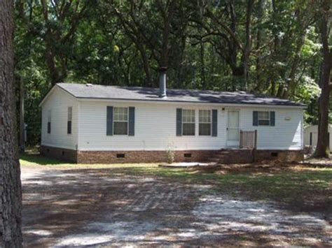 1121 isle of wight rd midway ga 31320 property