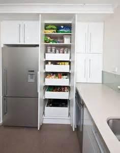 Kitchen Pantry Kaboodle 908 Kaboodle Corner Kitchen Pantry I N 2662286 Bunnings