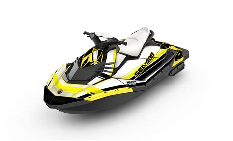 sea doo boats pros and cons sea doo spark reviews autos post