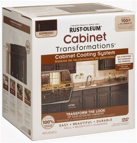 Countertop Transformations Lowes by