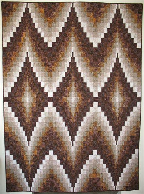 Bargello Quilt Patterns Free best 25 bargello quilt patterns ideas on