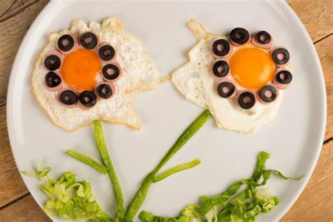 come cucinare il pesce per i bambini come cucinare le uova per i bambini tomato