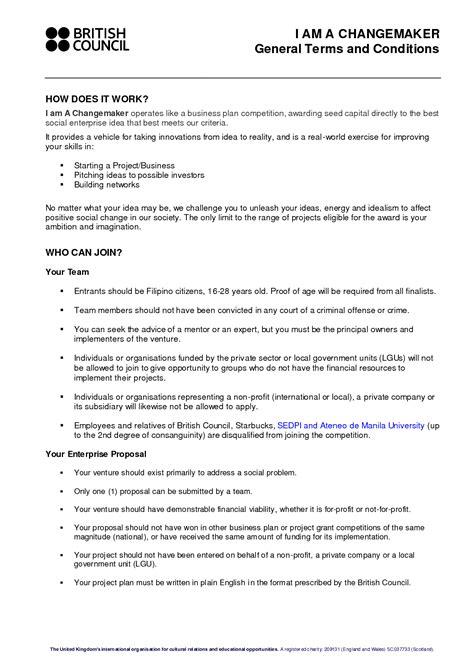 sample business plan template hashdoc