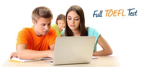 Persiapan Toefl Untuk Pelajarmahasiswadan Umum situs dan aplikasi android untuk kursus toefl
