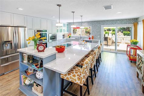 What Is The Most Durable Kitchen Countertop by Kitchen Countertops Countertops Cost Kitchen Counters
