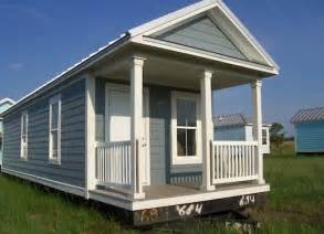 small manufactured cottages with lofts my 10 x 20 prefab cing cabin small cabin
