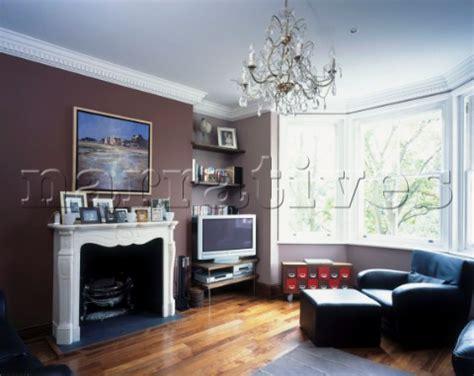aubergine and grey living room aubergine and grey living room peenmedia
