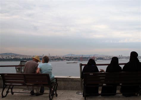 istanbul turisti per caso istanbul sguardi diversi sul bosforo viaggi vacanze e