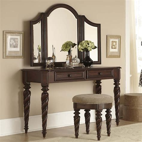 liberty furniture arbor place bedroom liberty furniture arbor place bedroom vanity desk in
