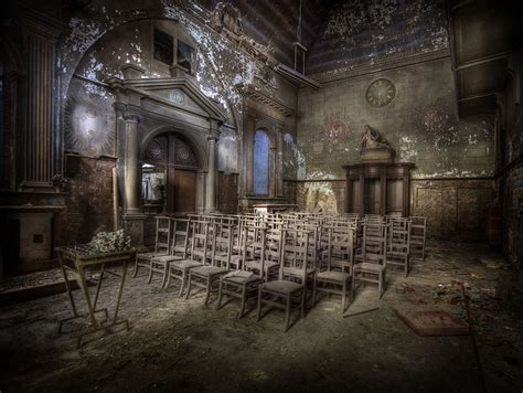 abandoned places abandoned places 9401434778 35 scary and haunted abandoned places