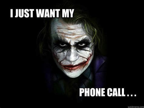 Phone Call Meme - the gallery for gt phone call meme