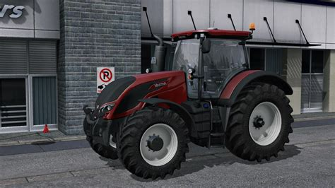 ls for valtra s series v1 0 for ls 17 farming simulator 2017