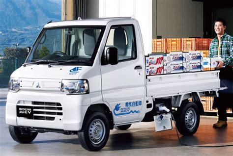 mitsubishi motors jp 製品情報 mitsubishi motors